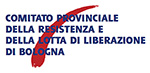 ComitatoRegionale